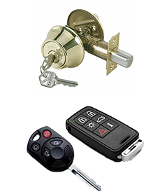 Locksmiths Apache Junction AZ